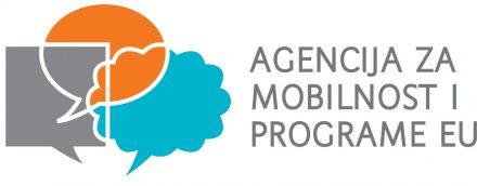 Novi Erasmus+ KA2 projekt za udrugu i partnere