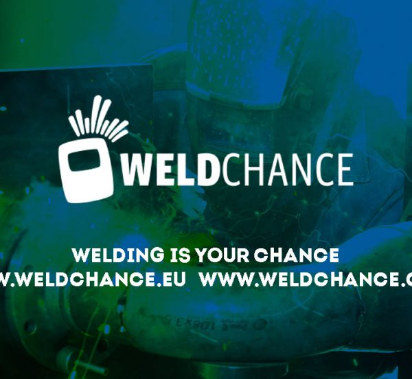 WELDCHANCE